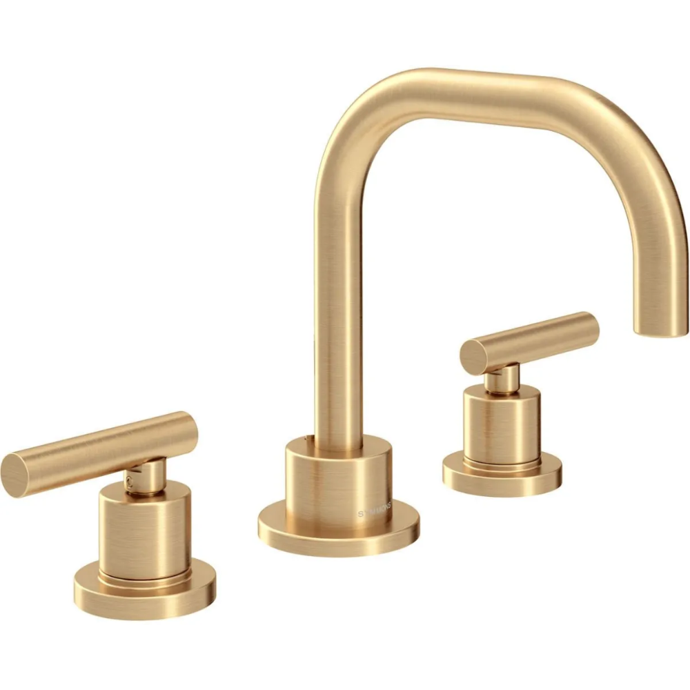 46+ Symmons bathroom faucets info