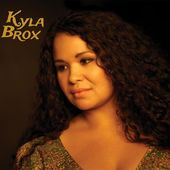KYLA BROX https://records1001.wordpress.com/wp-admin/