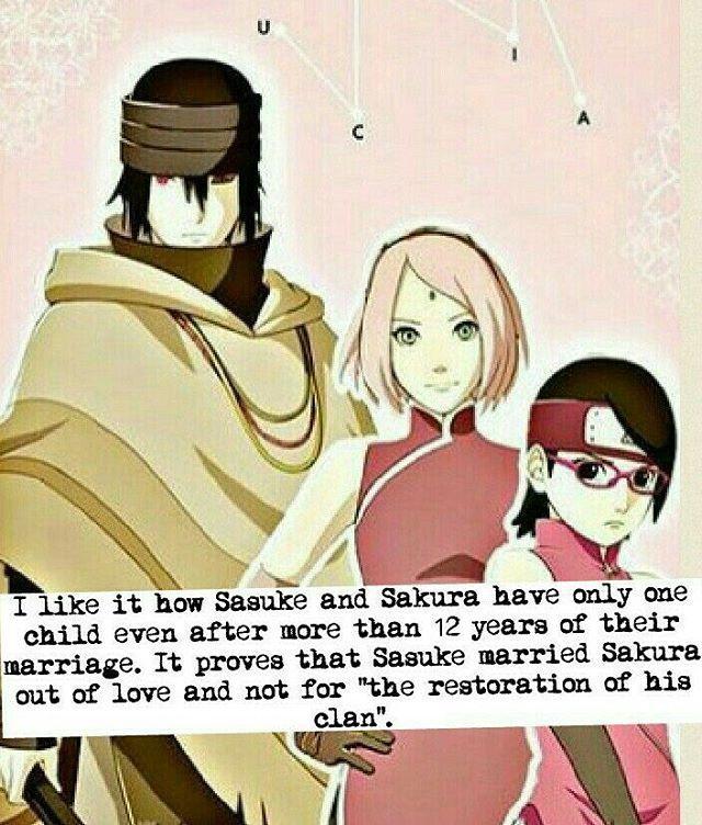 Haha Poor Naruto Is Ignored Again By Sakura: I'm Posting Sasusaku Confessions So If You Like Send Me By