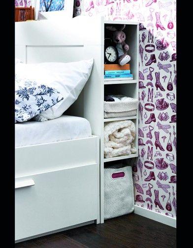 Pin Von Seyma Kiraz Auf Ideas For The House Kinder Zimmer Zimmer Wohnung