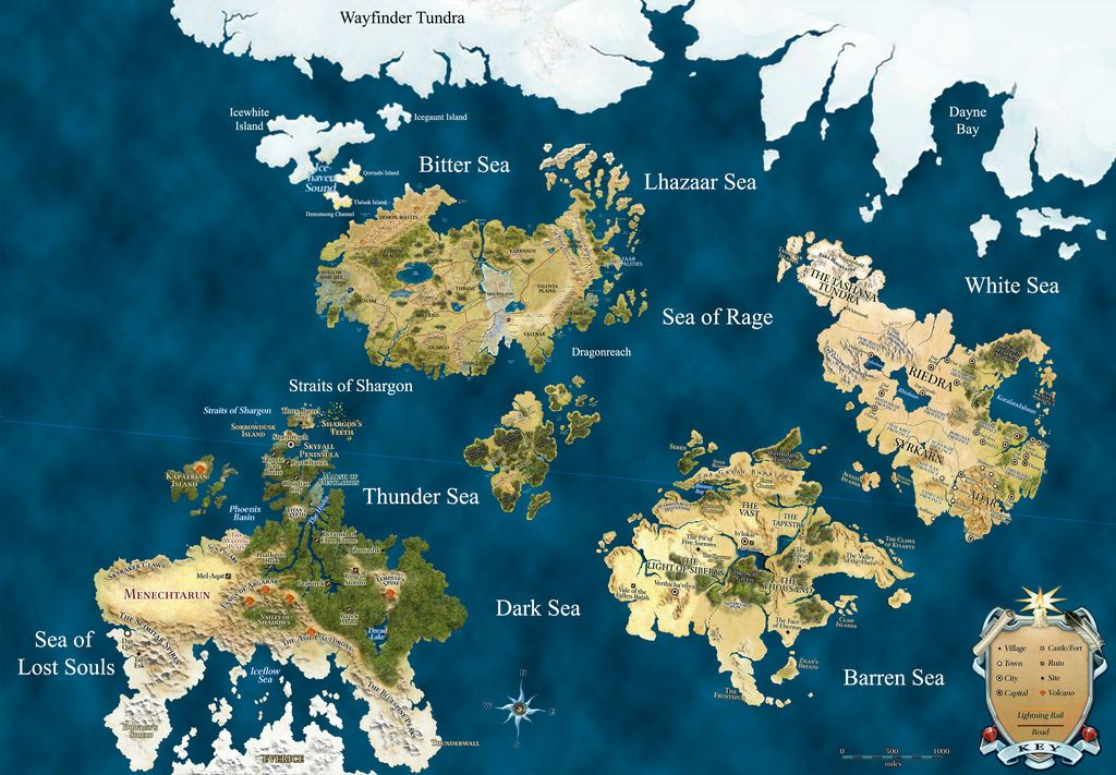Dungeons Dragons Map Revised By Nintendraw On Deviantart