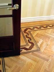 Image result for Palazzo Vecchio Decorative Borders