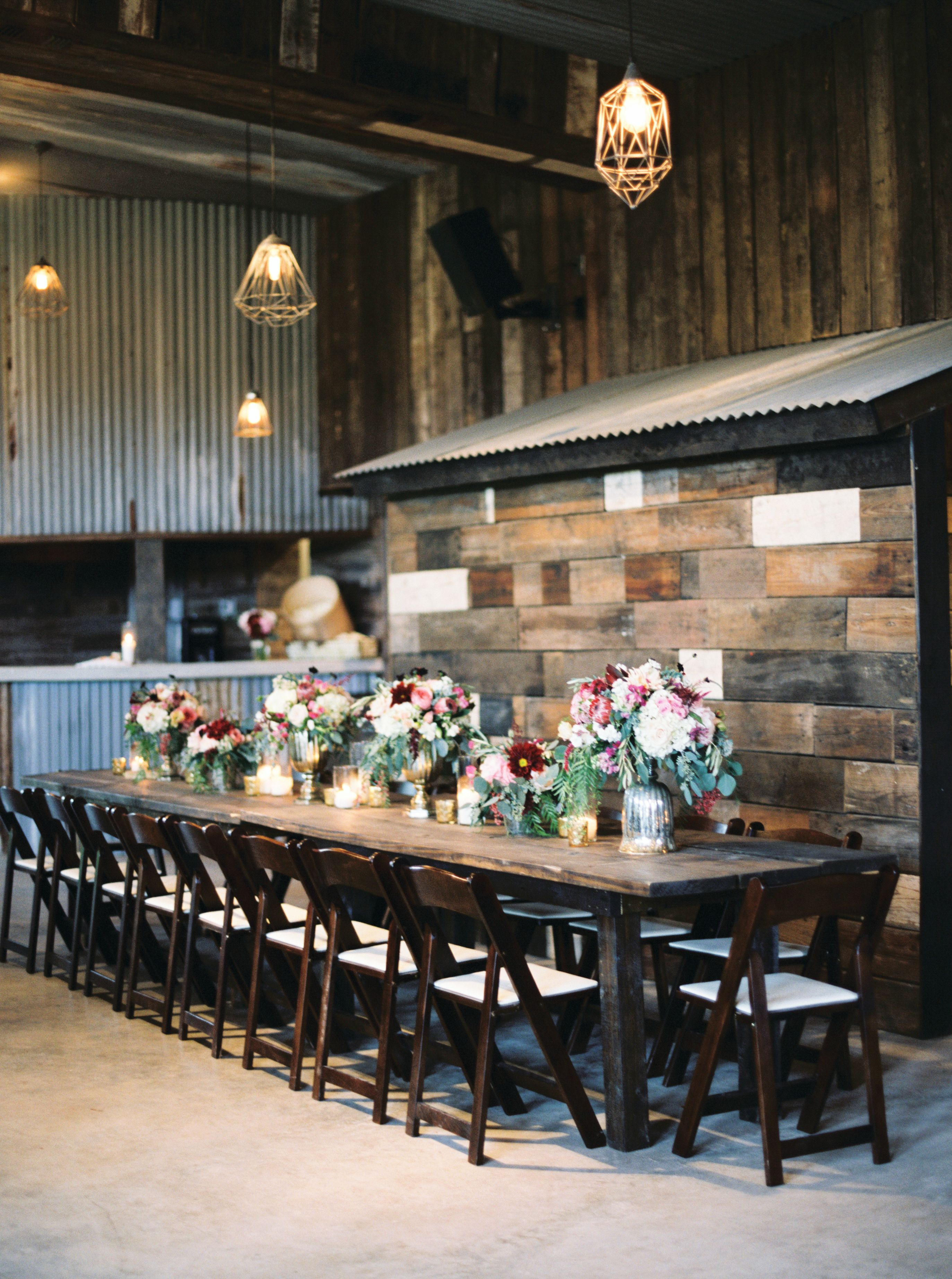 The Creek Haus Floral by Petal