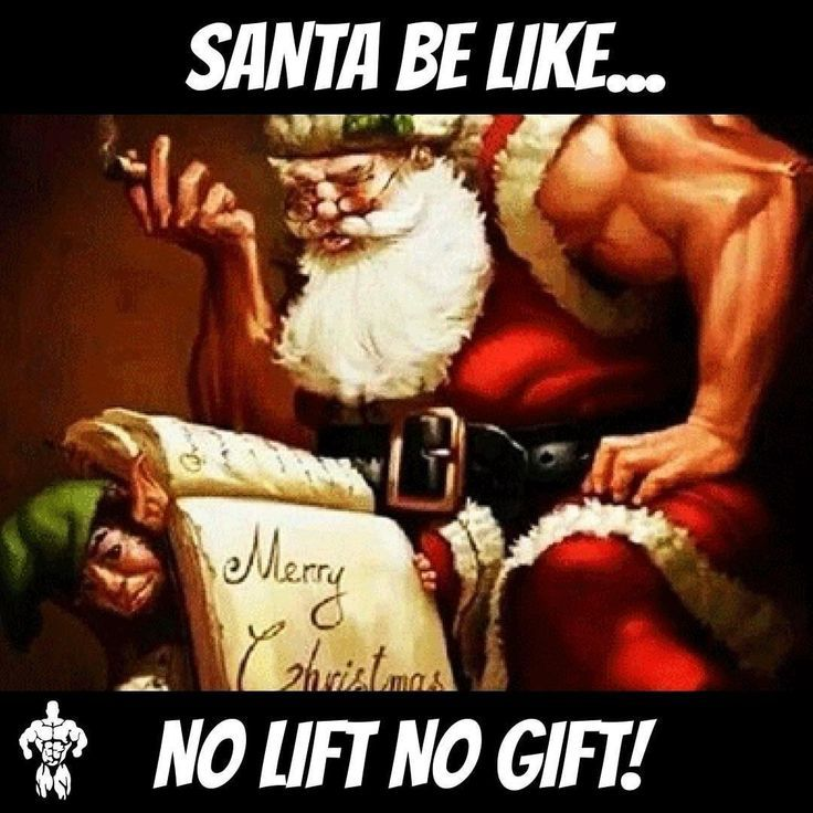 #fitness  #gym  #workout  #fit  #fit... -  OUR LAST GYM MEME BEFORE CHRISTMAS!? ⠀ ⠀  #fitness  #gym  #workout  #fit  #fitnessmotivation   -  #Christmas  #FIT  #Fitness  #Gym  #GymHumorannoying  #GymHumorcouples  #GymHumorespanol  #GymHumorfunny  #GymHumorhilarious  #GymHumormemes  #GymHumormotivation  #GymHumorquotes  #GymHumorsore  #meme  #thursdayGymHumor  #Workout #MEME #BEFORE  OUR LAST GYM MEME BEFORE CHRISTMAS!? ⠀ ⠀