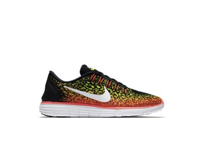 Calzado de running para mujer Nike Free RN Distance