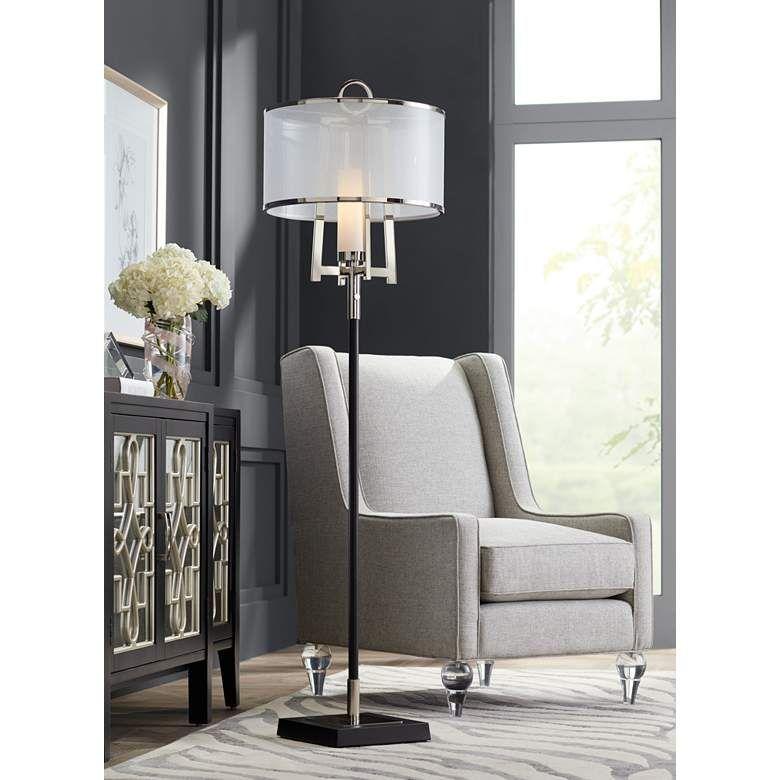 Lamps Plus Unique Floor, Lamps Plus Furniture