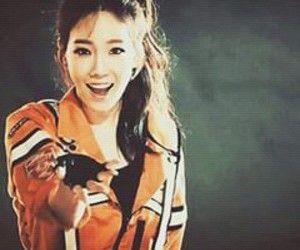 #Taetae #Girls'Generation #CatchMeIfYouCan