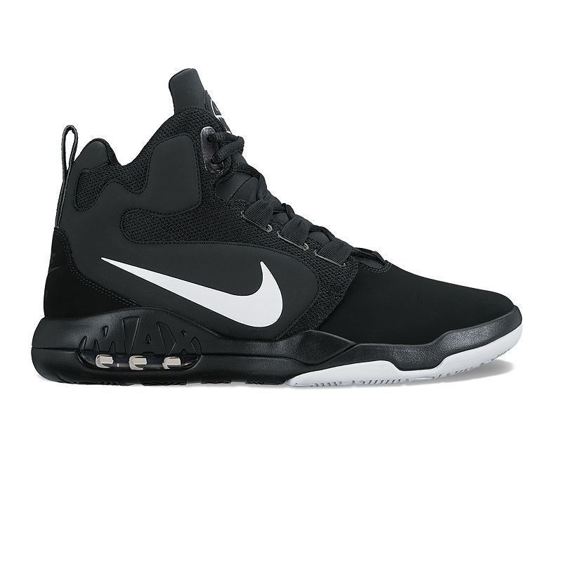 Nike Air Conversion Men's Basketball Shoes