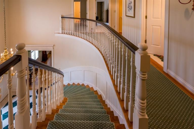 3000 Brookmonte Ln Lexington Ky 40515 Home For Sale And Real Estate Listing Realtor Com Building A House Entry Foyer House Design