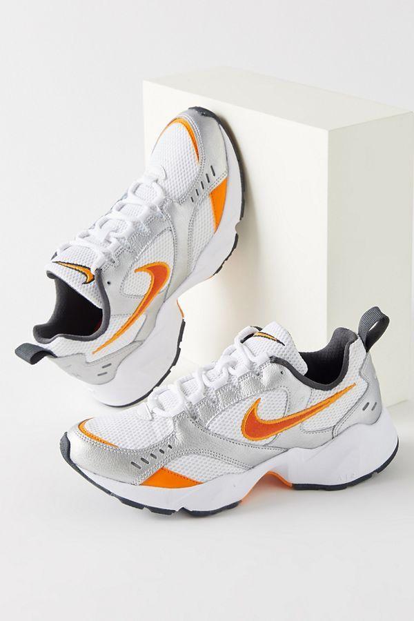 Nike Air Heights Sneaker in 2020 | Nike air, Nike, Sneakers
