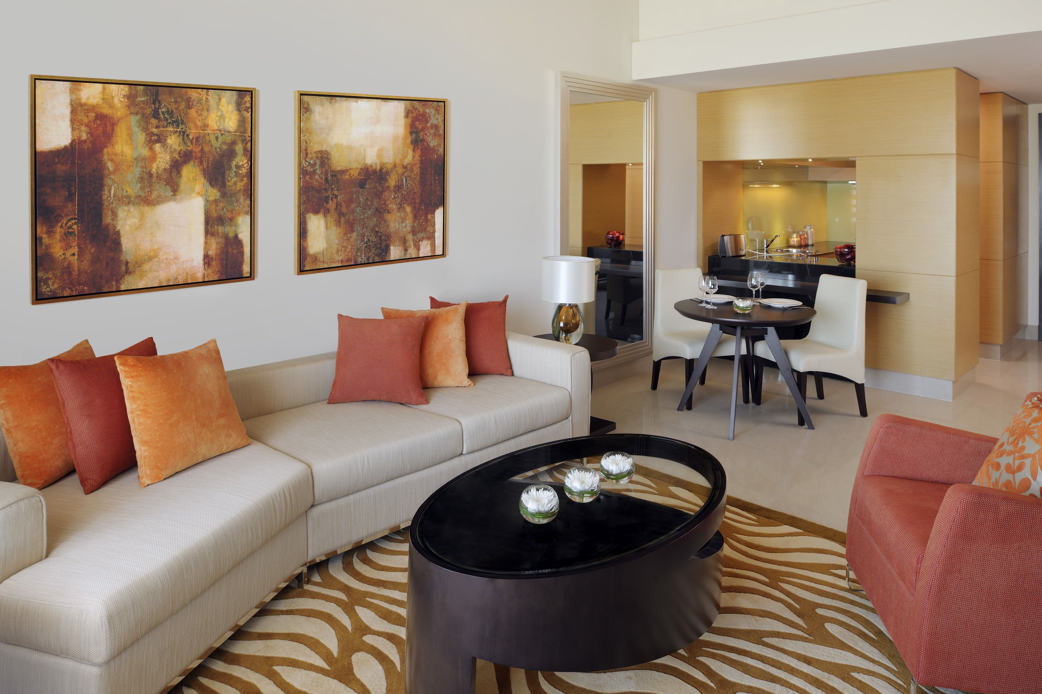 a334f3d431a712ba141bf2d2ec4ecd55 - Gardens Apartments Fully Furnished And Serviced Apartments