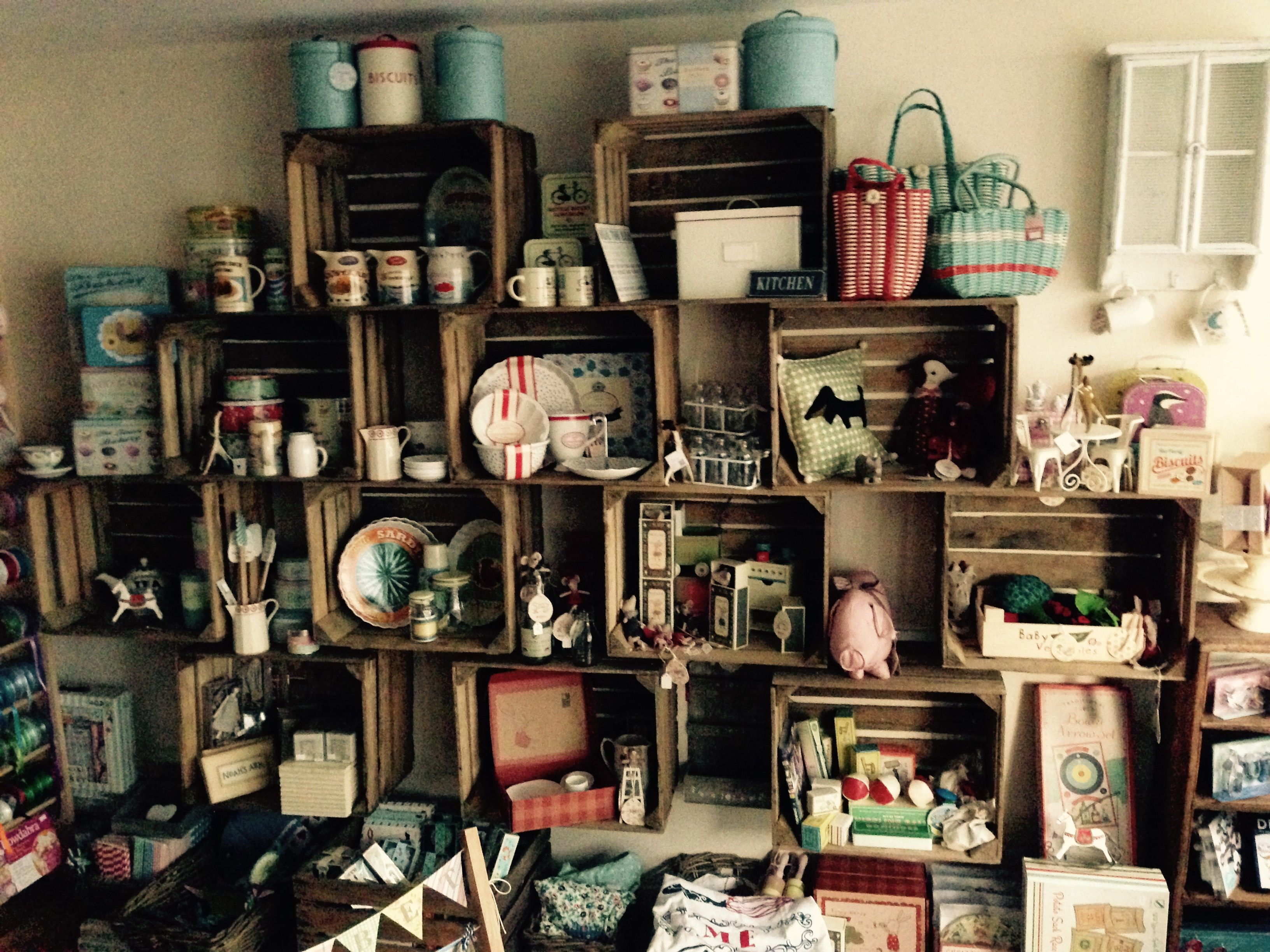 Idea by The Small Cake Shop on Wincanton Shop | Lush ...