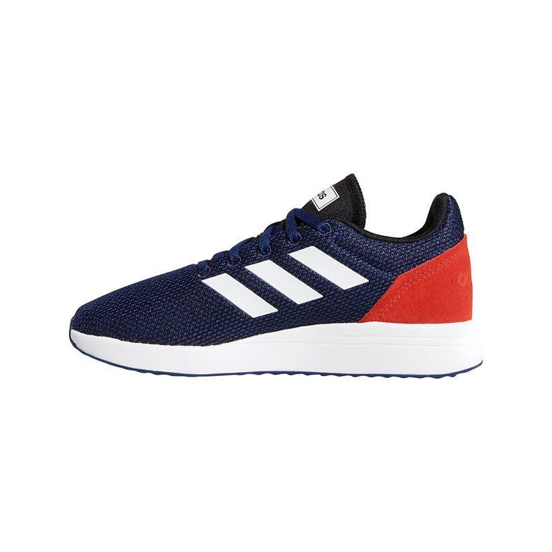 Perfect Adidas Mens Shoes: Adidas Run 70S N30d16 | Color