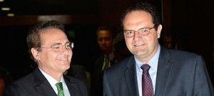 O ASSUNTO É!?: Inflação deve somar 8,2% em 2015 e estourar teto d...