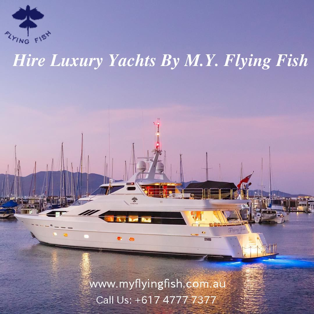 Pin by Chris Morris on MY Flying Fish | Private yacht, Motor