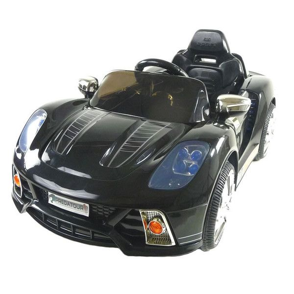 explore childrens toy cars kids ride on and more