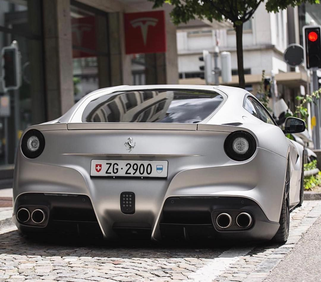 Ferrari F12 Check out our friend @mralexmanos for Classic Cars ...