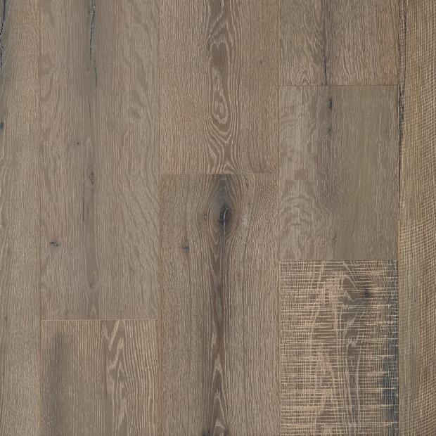 Grullo White Oak Distressed Engineered Hardwood Xl Plank Vinyl Plank Flooring Engineered Wood Floors Oak Wood Floors