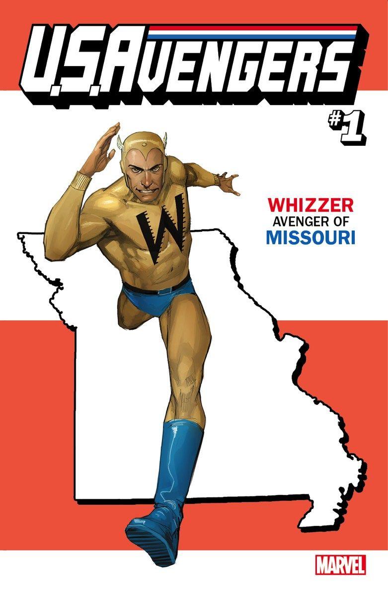U.S.Avengers001_StateVariant_Missouri.jpg (781×1200)