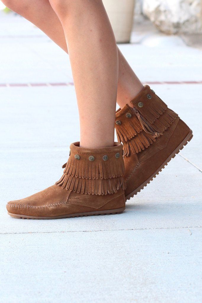 Corkys Detailed Women/'s Ankle Booties with Laced Sides and Perforated Details