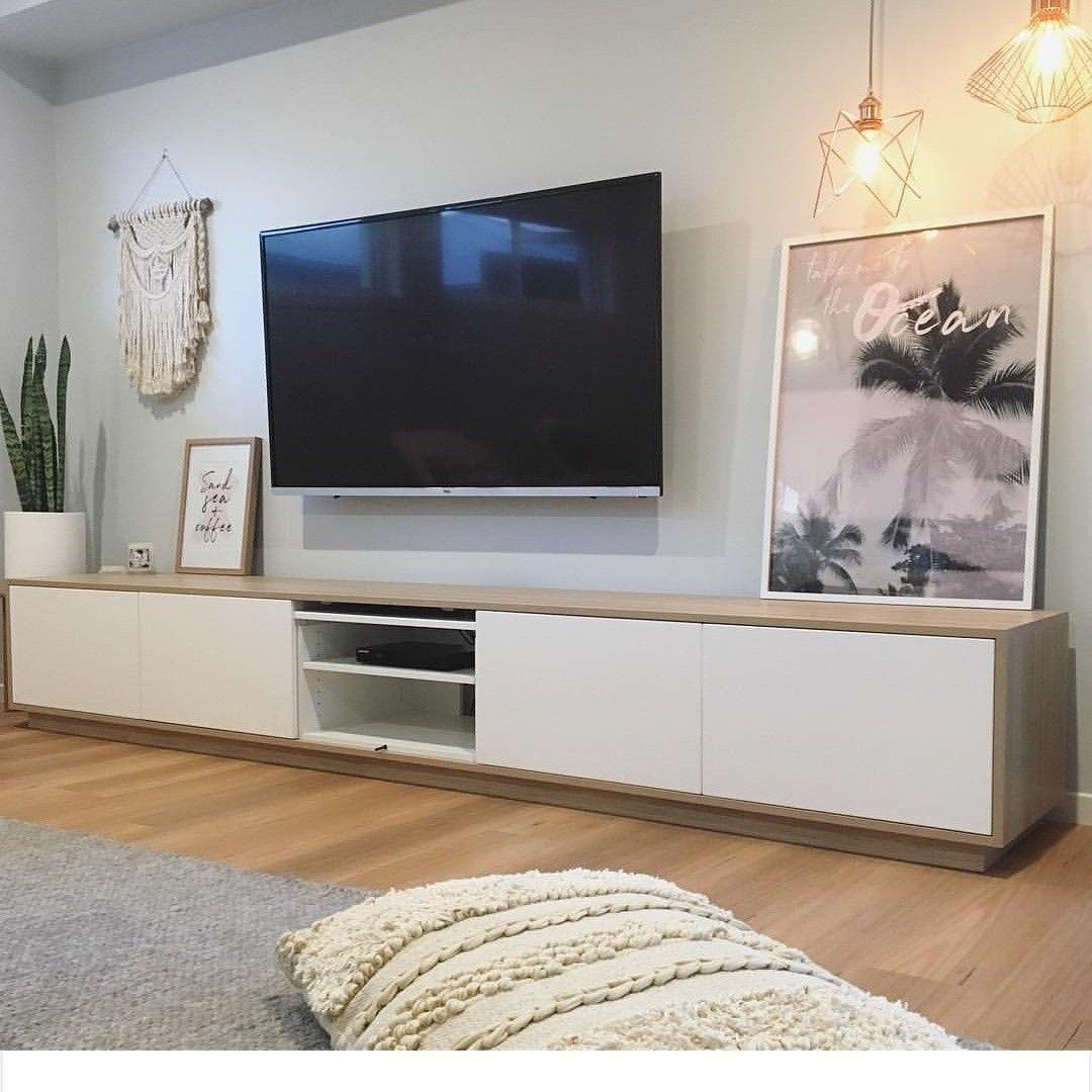 Custom size and colour combo Custom made furniture