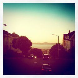 mellow yellow music :)     tracks by lana del rey, dave matthews band, florence + the machine, the paper kites +...