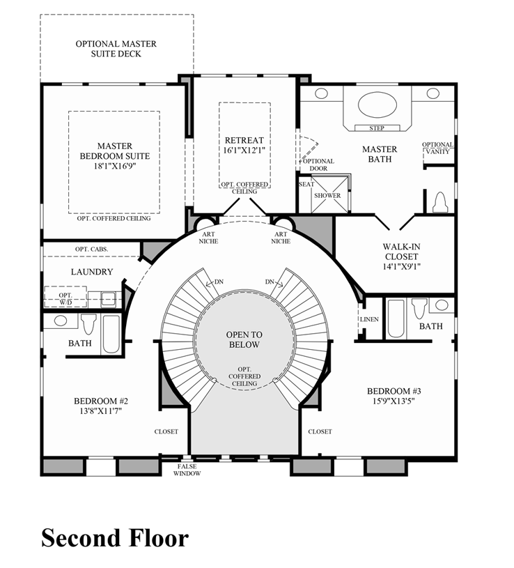 Best San Miguel 2B 1800 Png 738×815 Courtyard House Plans 640 x 480