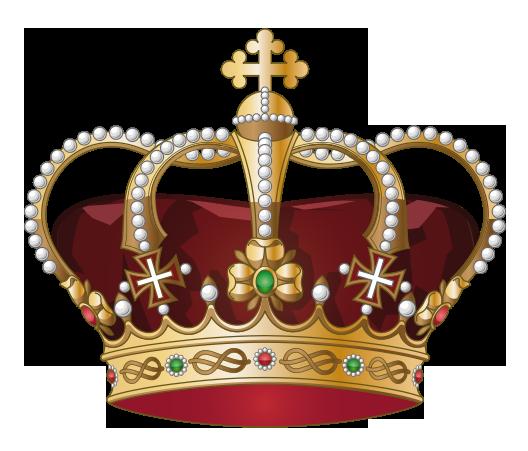 Crown Transparent Showing Post 6 Crown Png Crown Clip Art King Crown Images