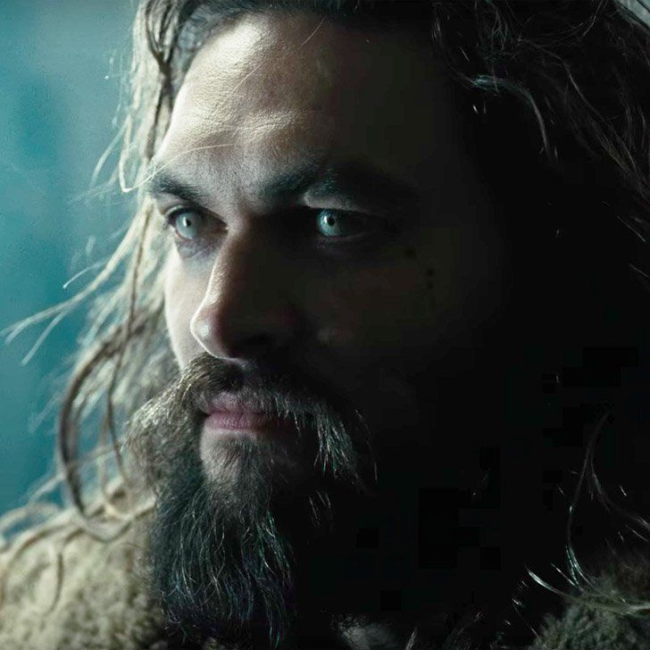 Justice League, Fifty Shades Darker, and Every 2017 Movie Trailer We Already Have