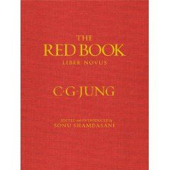 "The Red Book by Carl Jung    The most influential unpublished (now published) work in the history of psychology. When Carl Jung embarked on an extended self-exploration he called his ""confrontation with the unconscious,"" the heart of it was The Red Book. ... He transformed psychotherapy from a practice concerned with treatment of the sick into a means for higher development of the personality."