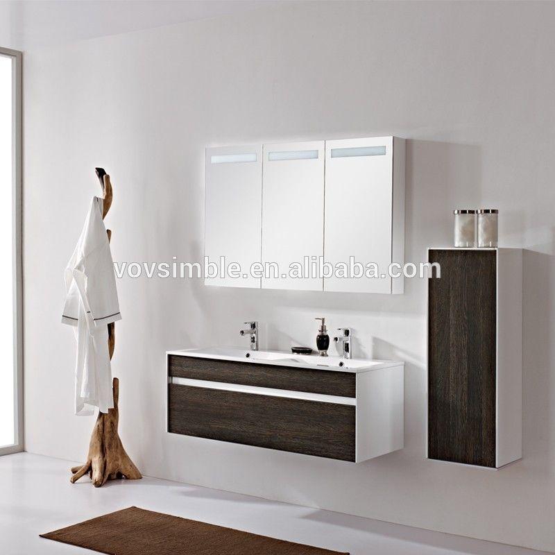 afbeeldingen badkamers modern - Google zoeken - Badkamers ...
