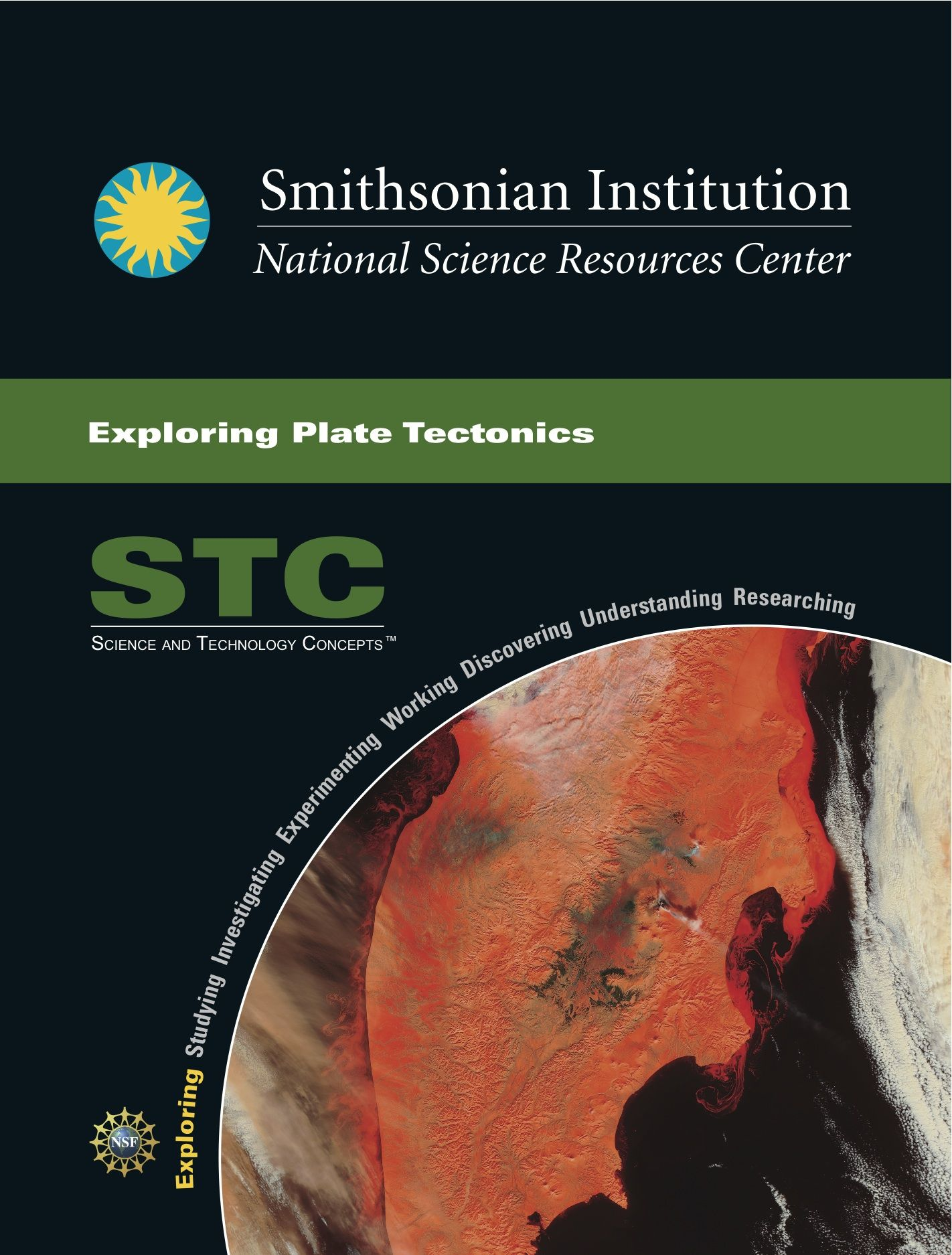 Exploring Plate Tectonics Free Resource From The