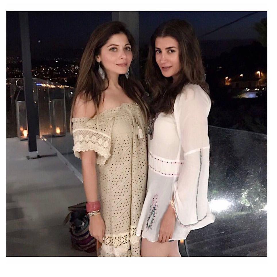 @shagunkhanna | Women's top, Fashion, Women