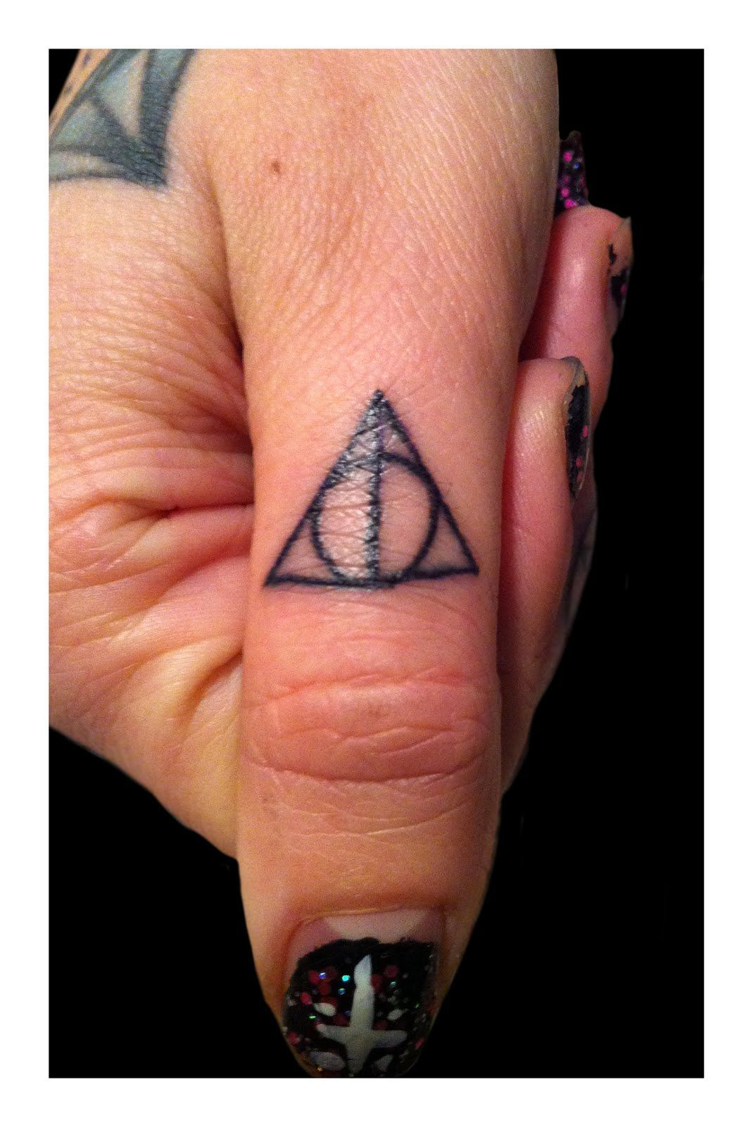 55 romantic wedding ring finger tattoo designs and ideas - Get Of Finger Tattoo Design Ideas Picture Gallery That Will Help You To Choose Your Own Finger Tattoo Design Get Most Popular Finger Tattoos Ideas