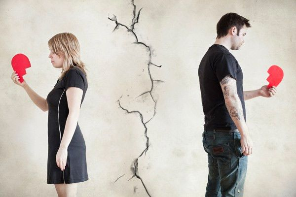 How to Know if Your Broken Relationship is Worth Saving