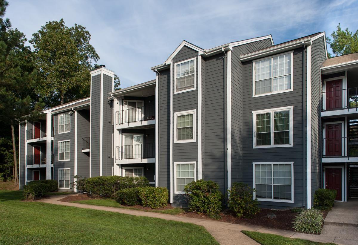 429 Access Denied Manassas Luxury Apartments Golf Courses