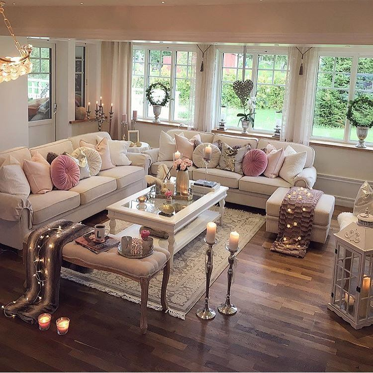 Small Homeinterior Ideas: Home Inspirations (@wonderful