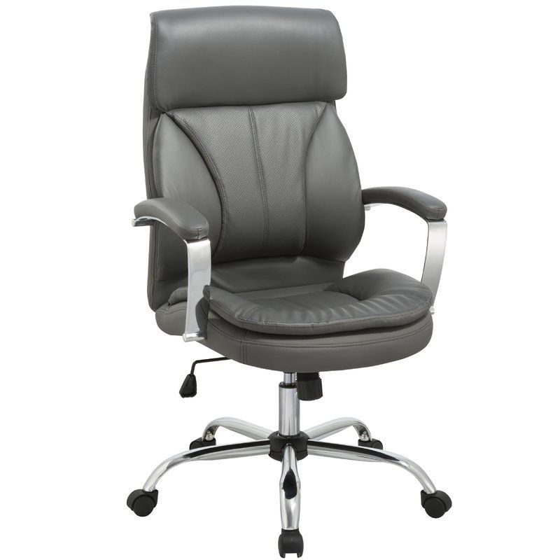 Executive Chair With Images Adjustable Office Chair Chair