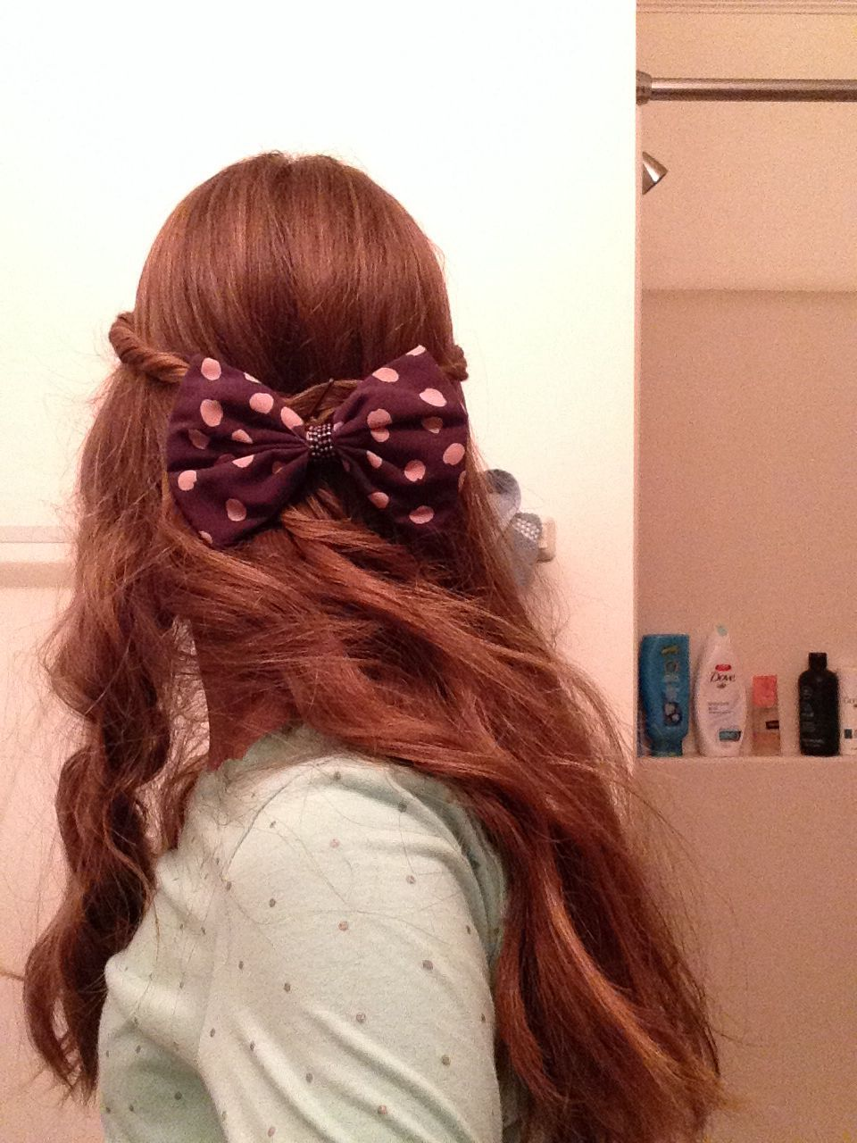 Cute Fun Easy Hairstyle For 12 Year Olds Like Me Paisley