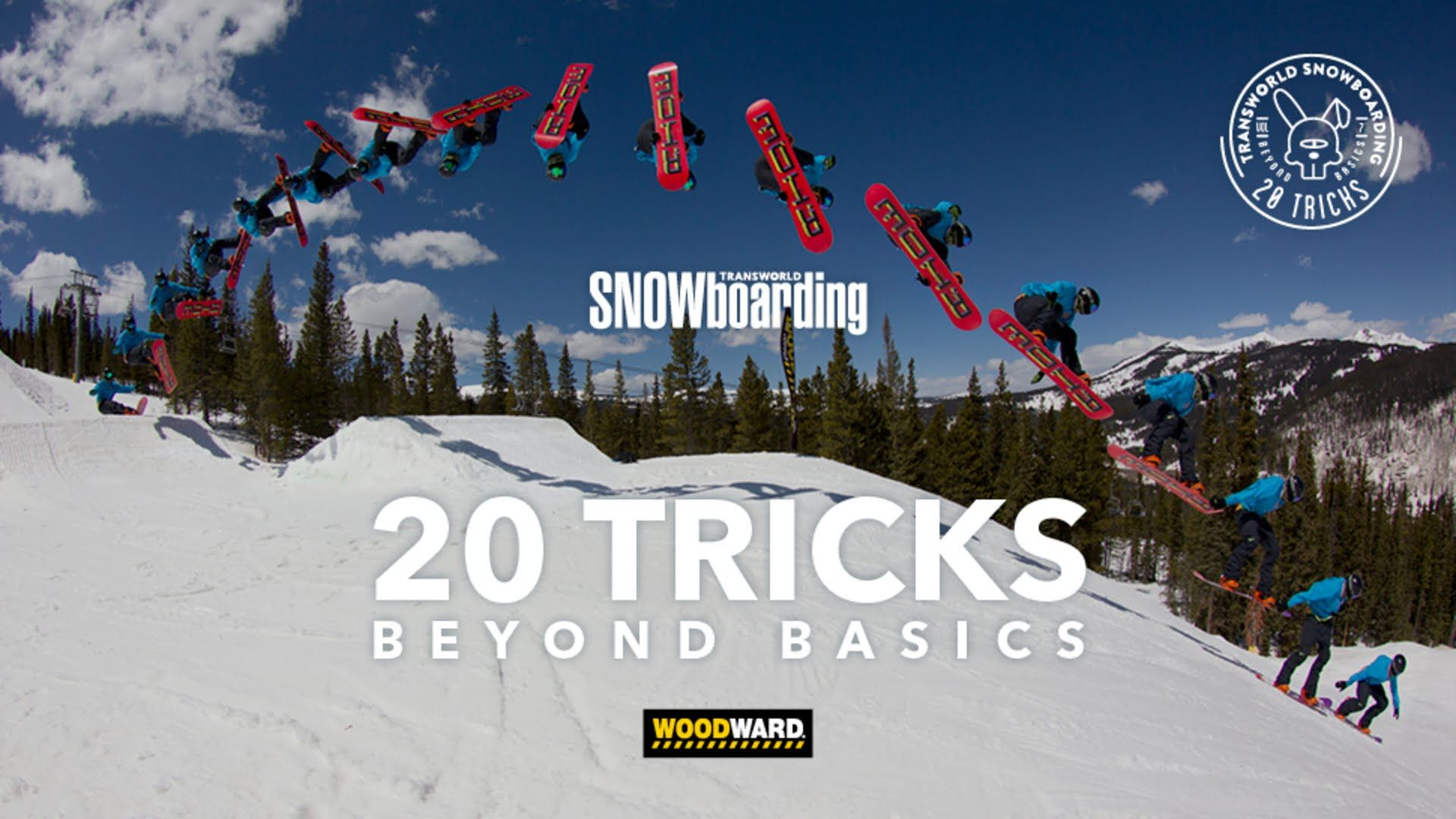 How To Snowboard Cab 540 S With Seamus O Connor Transworld Snowboarding Vulza Forged By Artists Transworld Snowboarding Snowboarding Snowboard