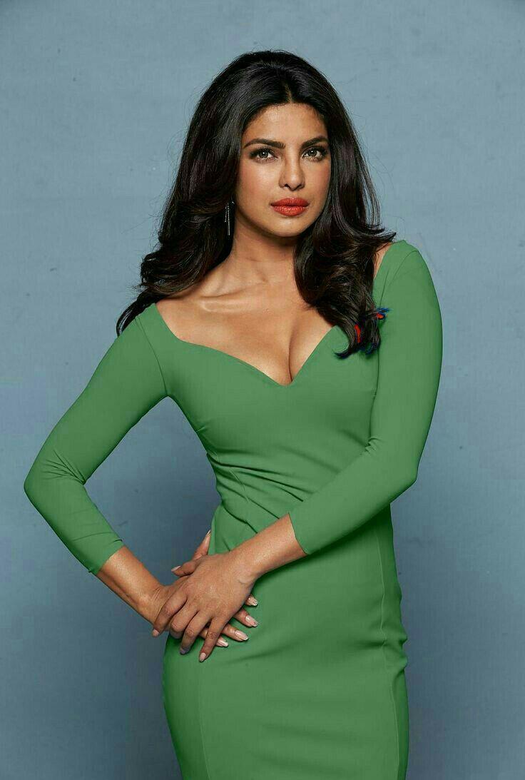 Priyanka Chopra  Priyanka Chopra Hot, Priyanka Chopra Bikini, Priyanka Chopra-5004