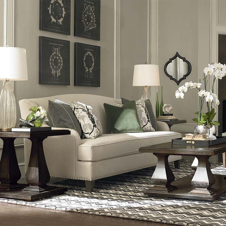 Pin by d on l room Pinterest Living rooms, Room and Interior colors