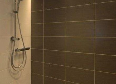 10 Waterproof Shower Lights Led Waterproof Led Lights For Shower Waterproof Shower Light Fixture Lincolnres Shower Lighting Waterproof Led Lights Led Lights