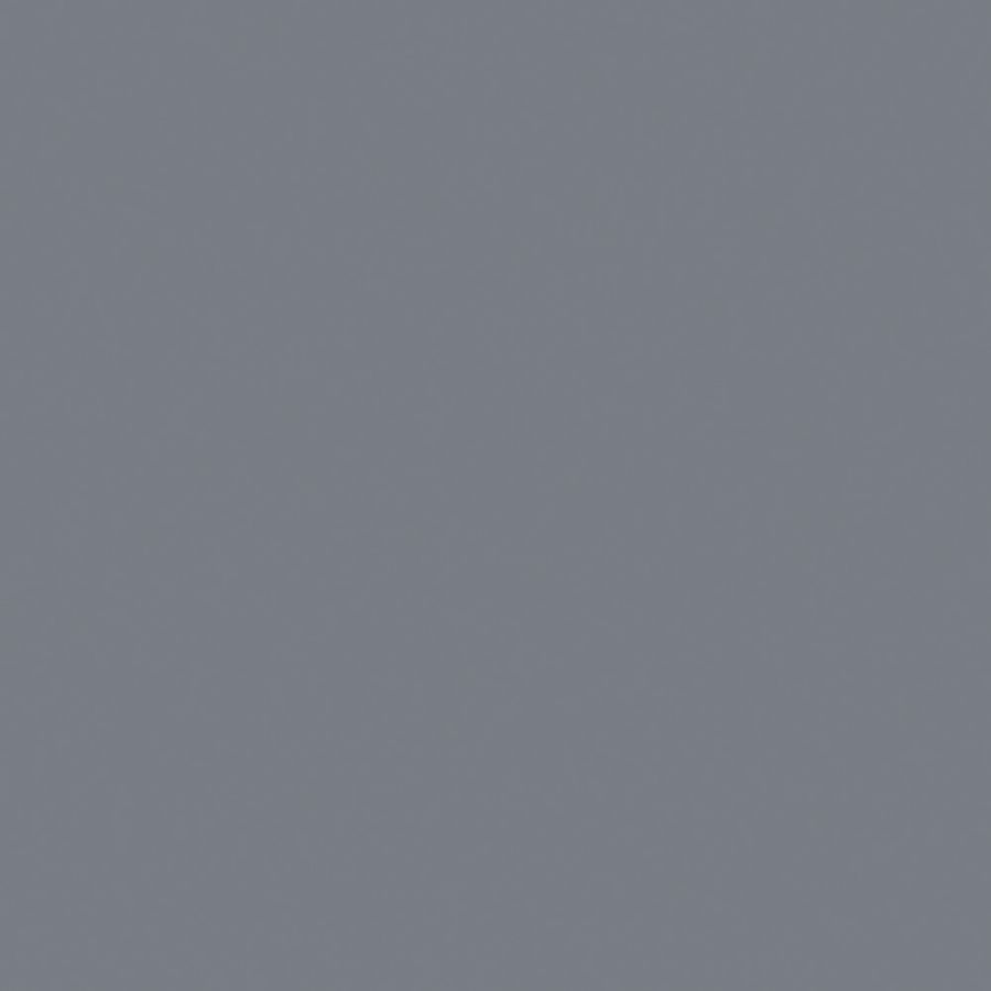shop hgtv home by sherwin williams web gray interior on lowes paint colors interior gray id=18706