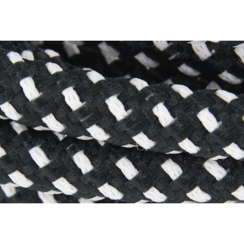 Cable Electrique 2 X 0 75 Mm H03vvf En Couronne De 3m Chacon Cable Electrique Textiles Etoile