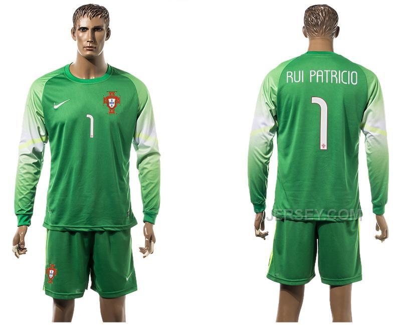 france 16 mandanda white goalkeeper long sleeves mens adults 2016 2017 country national team soccer jerseys