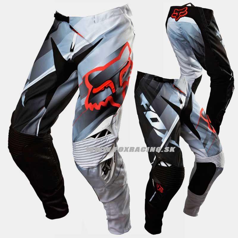 d4cad6731730d 360 SX Charger Pants #motorcycle #pants. Tento a ďalšie piny nájdete na  nástenke Motorcycle Pants - Moto Nohavice používateľa Fox Racing.