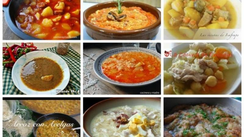 a3366491e543ad6cf7fd5a73512157b8 - Recetas De Cocina Fã Ciles