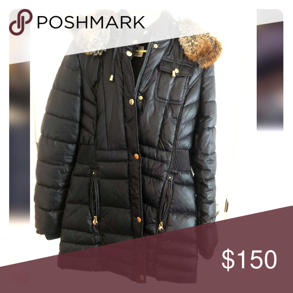 Laundry By Design Winter Jacket Winter Jackets Jackets Jackets