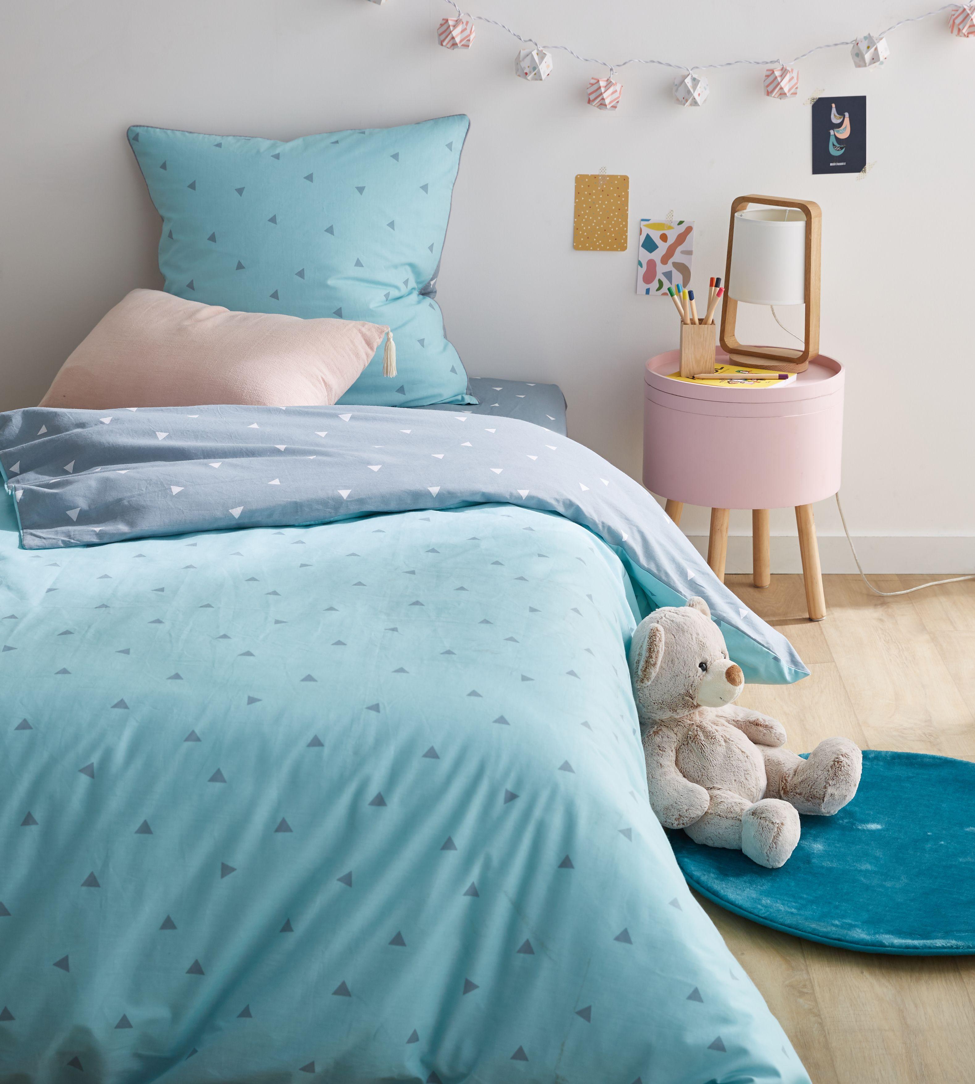 Epingle Sur Alinea Kids Chambres D Enfants